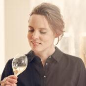 Wine Industry Insiders