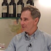 Jordan Ross, contributor on Wine365