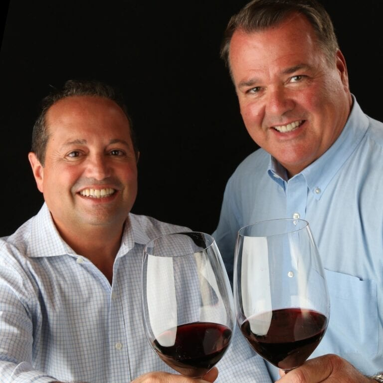 World Wine Guys Explain Sparkling Wines – #013
