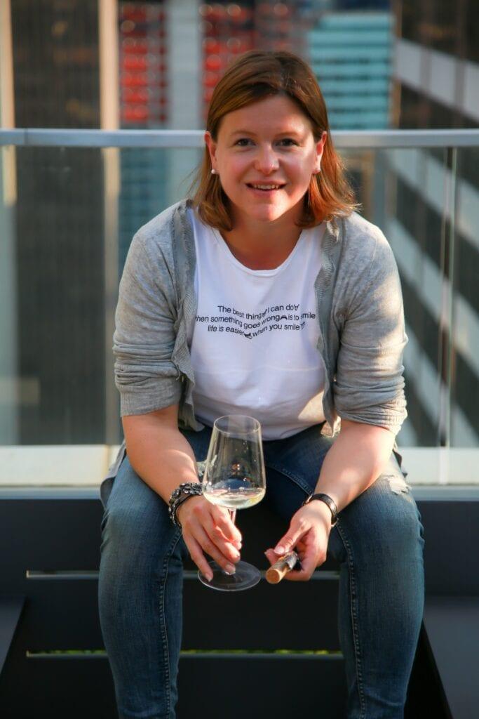 Katja Scharnagl