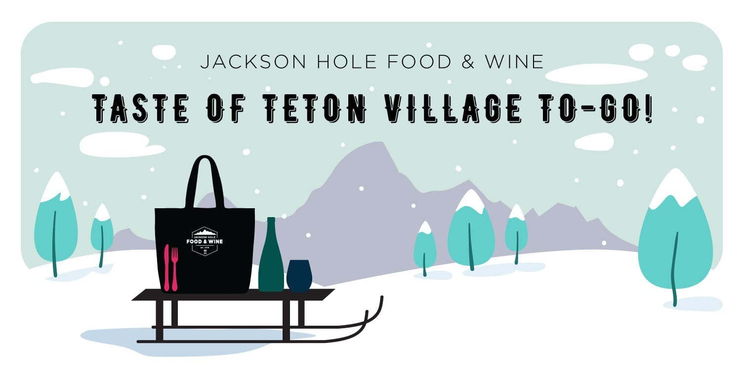 Jackson Hole Winter Fest